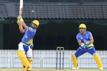 IPL 2020: Chennai Super Kings To Have Camp At Chepauk On MS Dhoni's Insistence