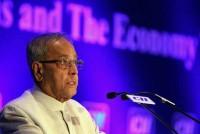 Former President Pranab Mukherjee Tests Positive For Coronavirus