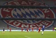 Bayern Munich 'Cautiously Optimistic' On David Alaba Extension, Want 'Fair Fee' For Thiago Alcantara