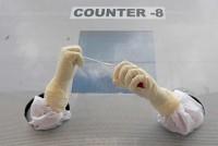 Confirmed Number Of Coronavirus Cases Worldwide Reach 20 Million