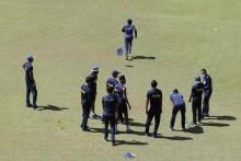 Inaugural Lanka Premier League Postponed Until Mid-November