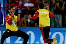 IPL 2020: RCB Cricketers To Be Placed In Quarantine Before UAE Flight