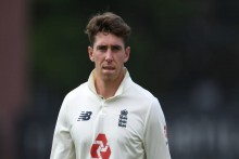 England Vs Pakistan, Test Series: Uncapped Dan Lawrence Exits Bio-Secure Bubble Due To Family Bereavement