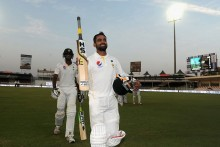 England Vs Pakistan, 2nd Test: Mohammad Hafeez Breaks Bio-Secure Bubble, PCB Upset
