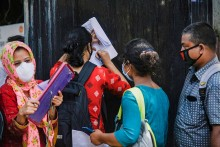 International Youth Day 2020: The Rise of Unemployed And Idle Youth In India