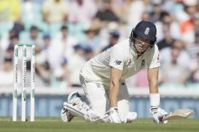 ENG Vs PAK: Axed England Batsman Joe Denly Goes Into 'Survival Mode'