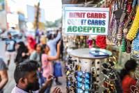 Decriminalisation Of Minor Economic Offences A Significant Step In Achieving 'Sabka Saath, Sabka Vishwas'