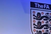FA Announces Shorter, Congested English Football Season Due To COVID-19 Pandemic
