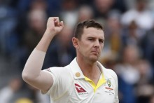 Unsuccessful Review In Test Cricket Should Be Reduced To One, Argues Josh Hazlewood