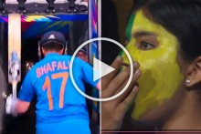 Beyond The Boundary: ICC Women's T20 World Cup Documentary Releases Friday On Netflix - Watch Trailer