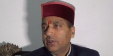 On His 'Controversial' Kangra Tour, Himachal CM Jai Ram Thakur's Task To Troubleshoot Party