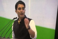 Restore 'Civility' In TV Debates: Congress Spokesperson Jaiveer Shergill To I&B Ministry