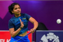 Badminton Player Sikki Reddy, Physiotherapist Kiran C Test Positive For COVID-19