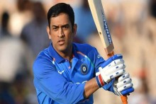 Why MS Dhoni Is Not Indispensable To Indian Cricket Team