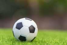 Champions League: Football Club From Kosovo Forfeits Qualifier Due To COVID-19 Cases