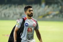 IPL 2020: KXIP Batsman Karun Nair Recovers From COVID-19 – REPORT