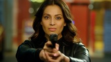 'Never Gave Anyone Power To Rule My Life, All Power Stays With Me': Bipasha Basu