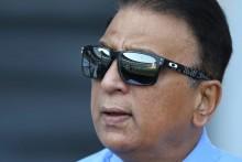 Mumbai Cricket Association To Celebrate Golden Jubilee Of Sunil Gavaskar's India Test Debut