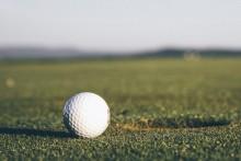 US Amateurs: Indian-American Golfer Aman Gupta Reaches Quarter-Final