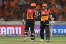 England Vs Australia Cricketers Likely To Miss First Week Of IPL Due To Series