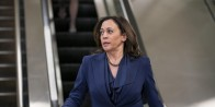 What Does Nomination Of Kamala Harris For Vice Presidency Mean For Democrats