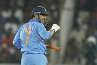 MS Dhoni, Helicoptering India's Cause: Legendary Cricket Captain's Top ODI Innings