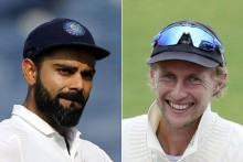 Sri Lanka Wants To Host India-England Test Series - Report