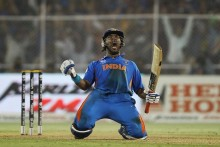 Yuvraj Singh Asked To Come Out Of Retirement By Punjab Cricket Association