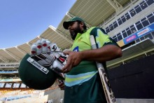 England Vs Pakistan, 2nd Test: PAK Batsmen Are 'Scared Of Playing Their Shots' – Inzamam-Ul-Haq