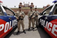 Independence Day 2020: 35 Delhi Police Personnel Awarded Medals For Gallantry And Services