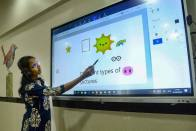Impetus On Digital Infrastructure Key For Education To All