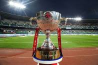 ISL 7: All Indian Super League Matches To Be Played In Goa