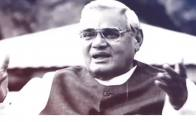 PM Modi, President Kovind Pay Respects To Atal Bihari Vajpayee On His Death Anniversary