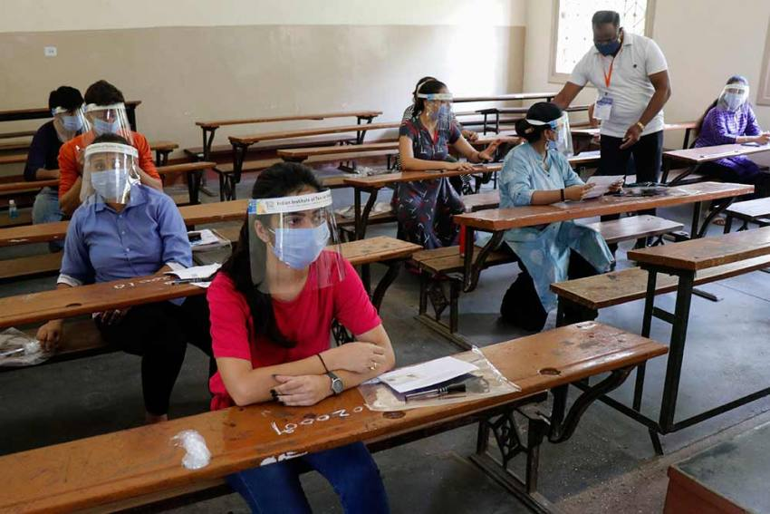 Despite NEP 2020, Why No Foreign University Will Build A Campus In India
