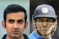 Gautam Gambhir Hails MS Dhoni's Captaincy, Bets No Other Indian Skipper Will Ever Achieve THIS Feat
