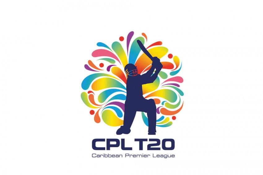 CPL 2020 Live Streaming: Full Schedule, Fixtures, Timings, Teams, Players List, TV Listing
