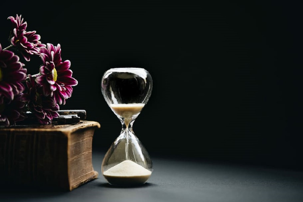 The Hourglass Phenomena