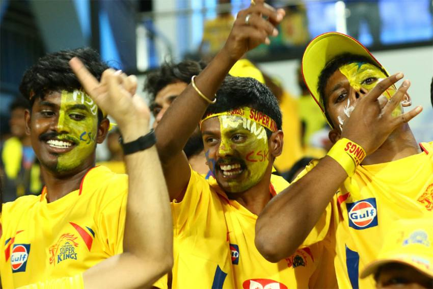 IPL 2020: Tata Group Looks Favourites, Dream11 Emerges Darkhorse For Title Sponsorship