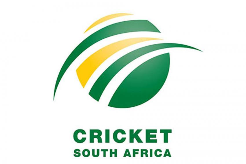 Cricket South Africa Appoints Beresford Williams As Acting President; Interim CEO Jacques Faul Steps Down