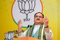 SC Verdict On PM CARES 'Resounding Blow To Nefarious Designs' Of Rahul Gandhi: BJP