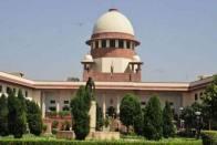 SC Collegium Approves Elevation Of 6 Advocates As Judges Of Delhi HC