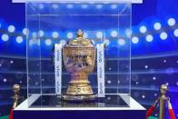 IPL 2020: BCCI Not Happy With Bid Made By Dream11 For Indian Premier League Title Sponsorship