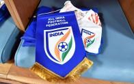 Ex-India Goalkeeper Bhaskar Maity Dies