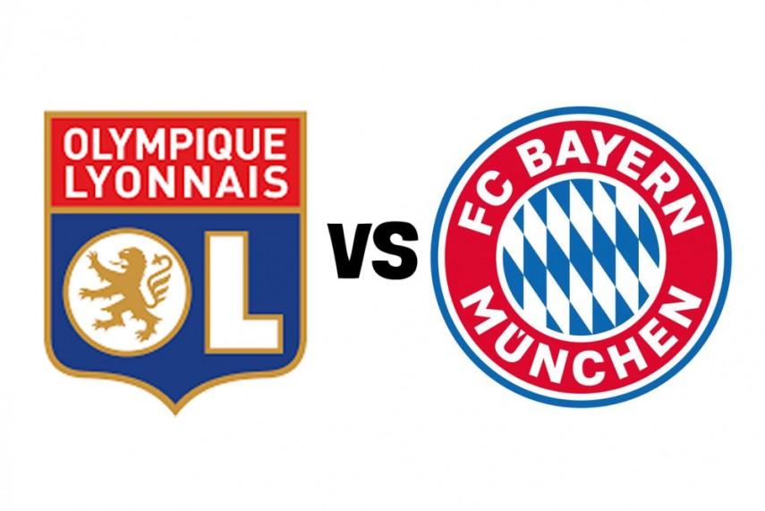 lyon vs bayern munich live streaming how to watch uefa champions league semi final match lyon vs bayern munich live streaming