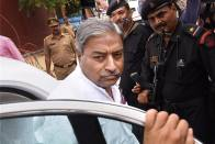 Mission Ayodhya Fulfilled, Will Reclaim Kashi And Mathura Temples Next: BJP Leader Vinay Katiyar