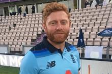 ENG Vs IRE, 2nd ODI: Jonny Bairstow Blitz Sees England Past Ireland