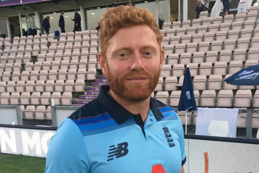 ENG Vs IRE, 2nd ODI: Jonny Bairstow Blitz Sees England Past Ireland