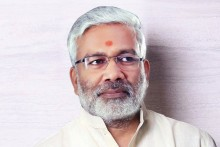 After Amit Shah, UP BJP Chief Swatantra Dev Singh Tests Covid Positive