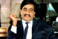 Dawood Ibrahim Will Never Face Trial In India; No Closure For Families Of Mumbai Blasts Victims