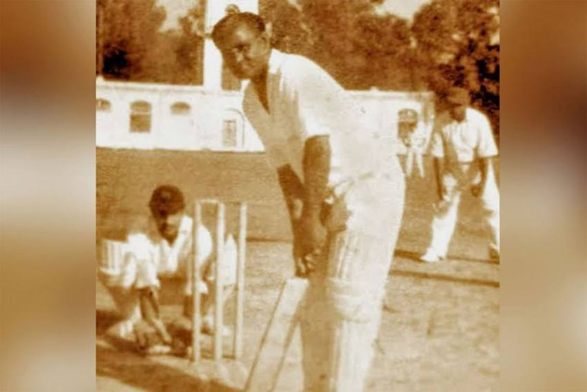 Former Hockey Players Demand Bharat Ratna For Major Dhyan Chand